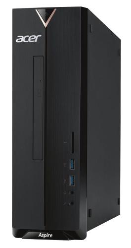 Aspire XC-830
