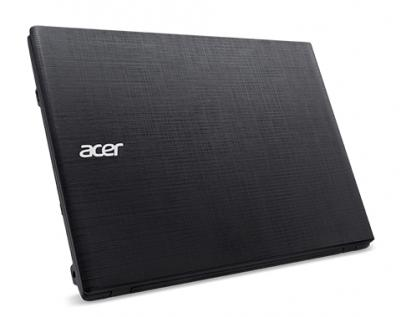 ACER TravelMate TMP259-G2-M-51A0