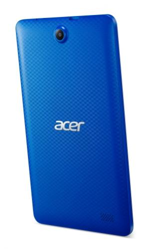 ACER Iconia One 8 B1-870-K6VH