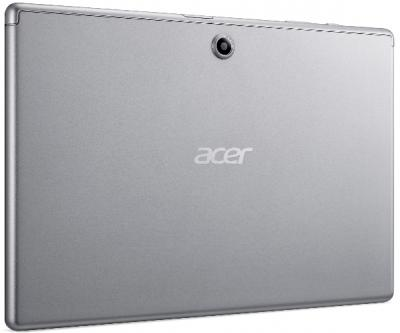 ACER Iconia One 10 B3-A50FHD-K9CS