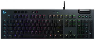 LOGITECH G815 Tactile herná klávesnica US