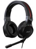 ACER Nitro Headset