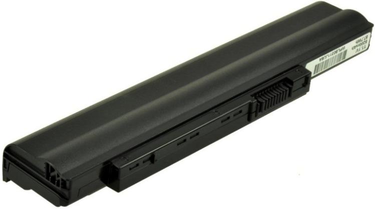 Batéria 5200mAh