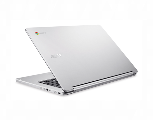 Chromebook R13 CB5-312T-K1RC