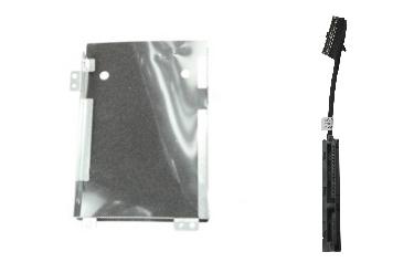 Kabel na HDD G3-572