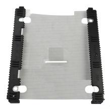 HDD konštrukcia E5/F5/V3/V5