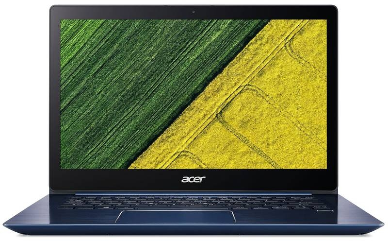 ACER Swift 3 SF314-52-363M