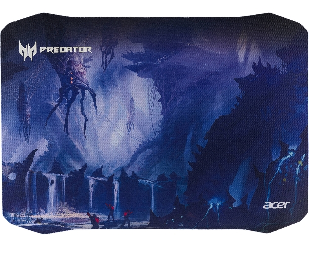podložka Predator Alien Jungle PMP711