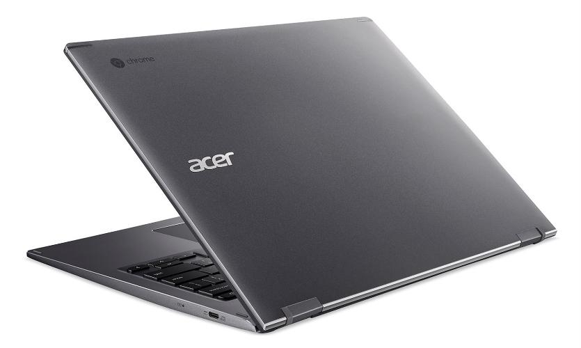 Chromebook 13 CB713-1W-32CZ