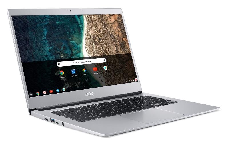 ACER Chromebook 514 CB514-1H-C84U