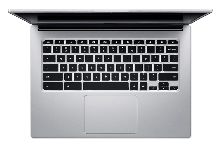 Chromebook 514 CB514-1H-P18T