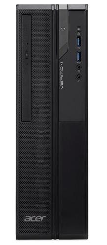 Veriton Essential EX2620G