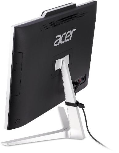 Aspire Z24-891