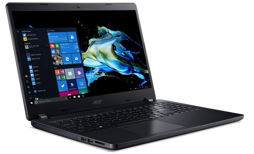 ACER TravelMate TMP215-51-82R3