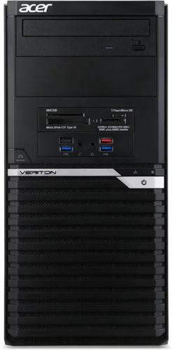 Veriton M6660G