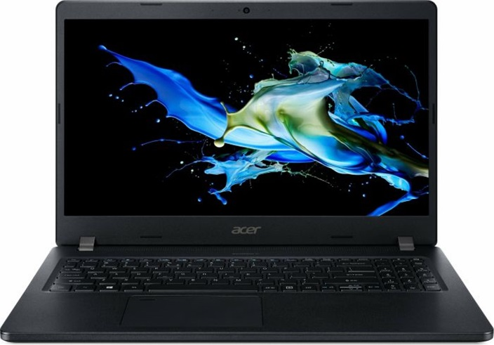 ACER TravelMate TMP214-52-35L3