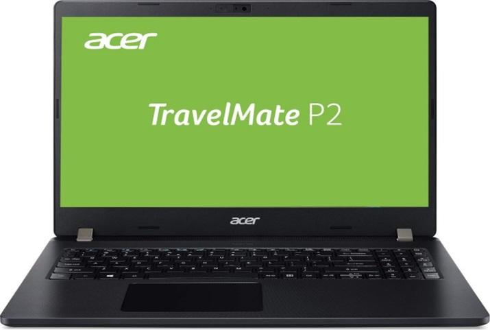 TravelMate TMP215-52G-56AV