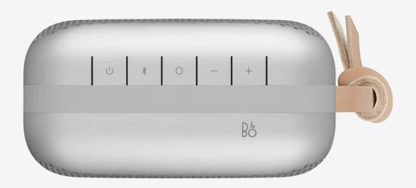 Reproduktor Bang & Olufsen Beoplay P6