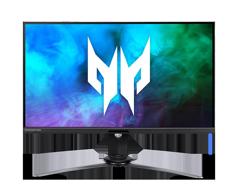 Herný Monitor Acer Predator X28