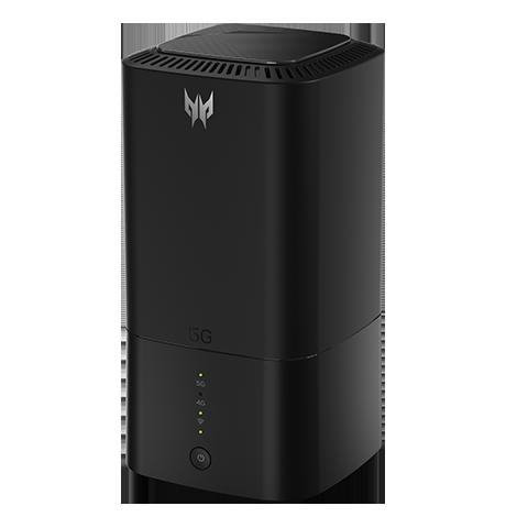 Herné Príslušenstvo Acer Predator Connect X5 5G CPE