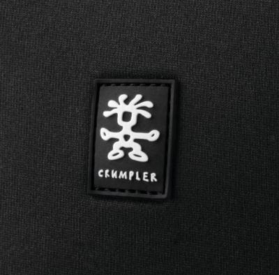 Crumpler Base Layer 15""