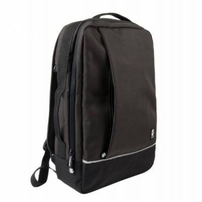 Crumpler Proper Roady Backpack 15,6