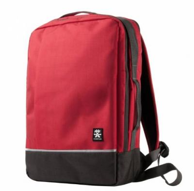 Crumpler Proper Roady Backpack 15,6