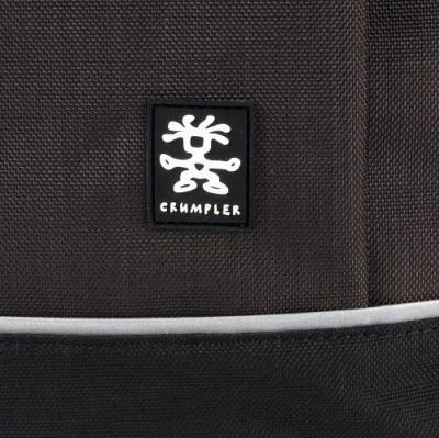 Crumpler Proper Roady Backpack 17,3