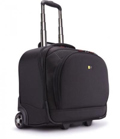 Case Logic Roller KLR215 15,6