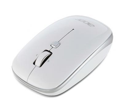 ACER Bluetooth myš AMR 131