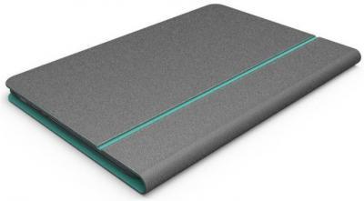 ACER Portfolio case A3-A2x 10
