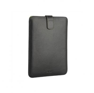 ACER Iconia case A1-81x 8""