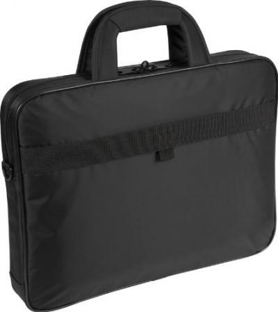 ACER Traveler Case 15,6