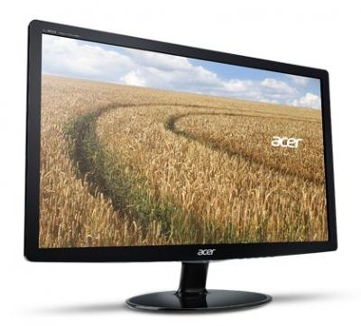 """ACER S242HLCbid 24"""""""