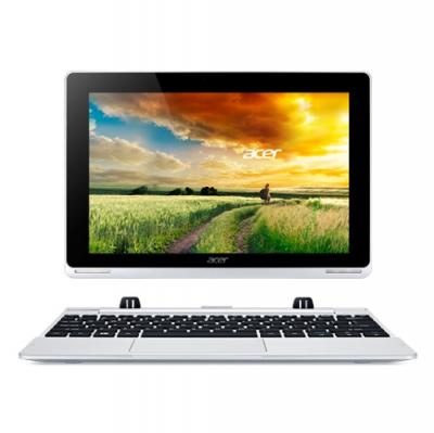 ACER Aspire Switch 11 SW5-111-10ZP