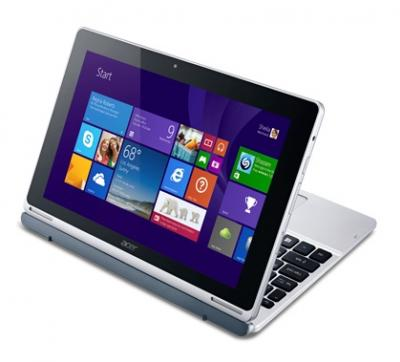 ACER Aspire Switch 11 SW5-111-15AR