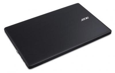 ACER Aspire E5-573G-P67V