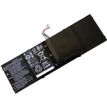 ACER Batéria 3220mAh
