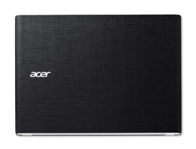 ACER Aspire E5-552G-F3VZ