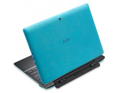 ACER Aspire Switch 10 E SW3-016-18CN
