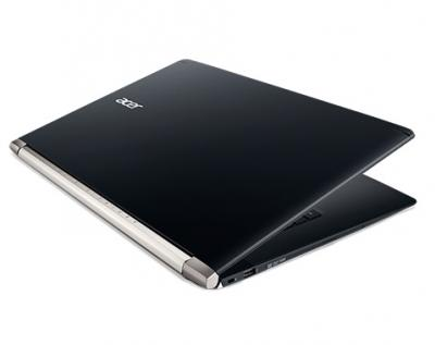 ACER Aspire V Nitro VN7-792G-722C Black Edition