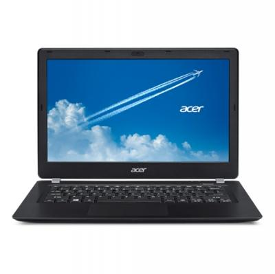 ACER TravelMate P236-M-37FB
