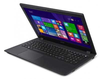 ACER TravelMate P257-M-53YL