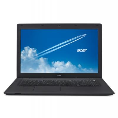 ACER TravelMate P277-MG-3988