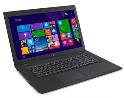 ACER TravelMate P278-MG-568A