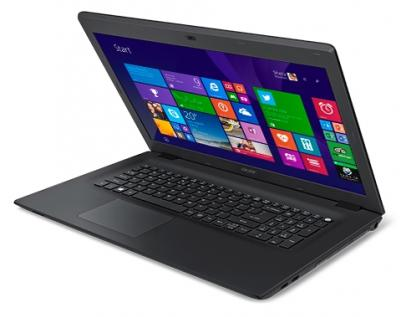 ACER TravelMate P277-MG-53G8