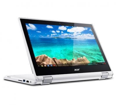 ACER Chromebook R11 C738T-C50F