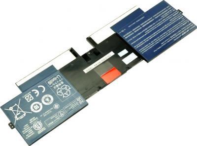 2-Power Batéria 2310mAh
