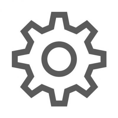SERVIS Inštalácia u nás zakúpených komponentov a prvé spustenie