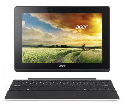 ACER Aspire Switch 10 E SW3-016-14W5